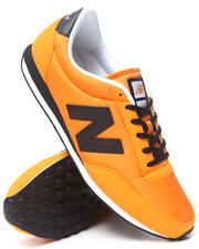 New Balance - Classic 420 Sneakers