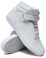 Men - Pelle Pointguard sneaker