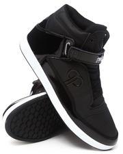 Pelle Pelle - Pelle Pointguard sneaker