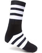 Stance Socks - Shift Socks