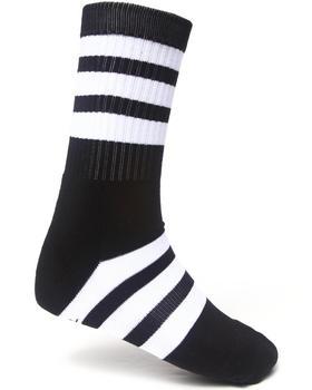 The Skate Shop - Shift Socks