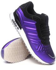 Men - T-ZX Runner Sneakers