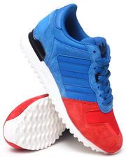Footwear - ZX700 Sneakers
