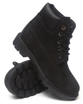 """Timberland - 6"""" Classic Boots"""