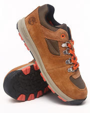 Footwear - GT Scramble Sneakers