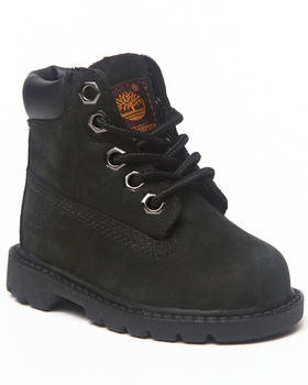 "Timberland - 6"" Classic Boots"
