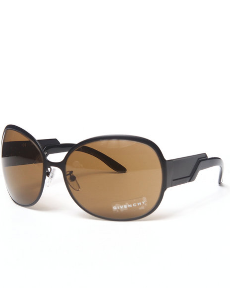 Drj Sunglasses Shoppe Sunglasses