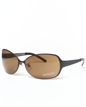 DRJ Sunglasses Shoppe - Givenchy Sunglasses