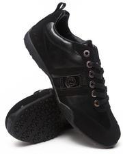 Footwear - Carver Sneaker