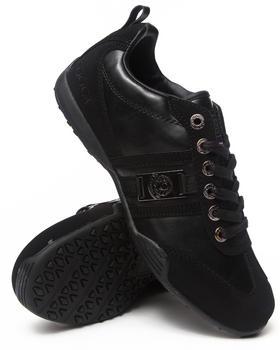 COOGI - Carver Sneaker