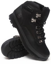 Men - Earthkeepers Euro Hiker Boots