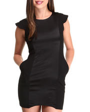 Black Friday Deals - JACKSON DRESS