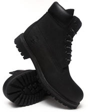 Timberland - SCUFF-PROOF 6-INCH PREMIUM BOOTS