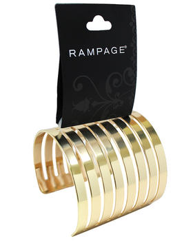 Rampage - Multi Layer Bracelet