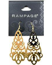 Black Friday Shop - Women - Dangling Lace Earrings