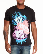 Men - YO! MTV RAPS Retro Tee
