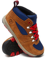 Sneakers - GT Scramble Boots