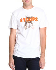 The Skate Shop - Stoopers Tee