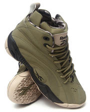Men - Shaqnosis OG Sneakers