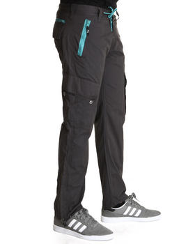 LRG - District 47 True-Straight Pants
