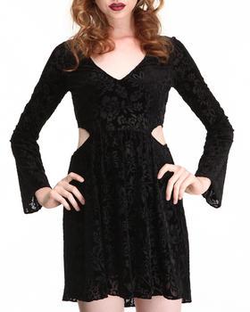 DV by Dolce Vita - Barbarella Dress