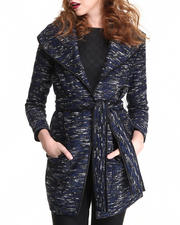 DV by Dolce Vita - Maren Coat