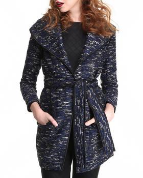 DV by Dolce Vita - Maren Coat