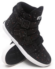 Men - Straight Jacket VLC Sneakers
