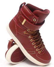Radii Footwear - Moonwalker Sneakers