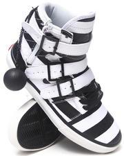 Sneakers - Straight Jacket VLC Sneakers