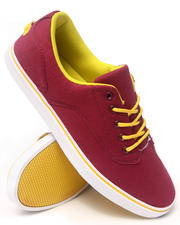 Radii Footwear - Noble Low Sneakers
