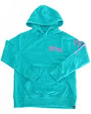 Sizes 8-20 - Big Kids - Original Pullover Hoodie (8-20)