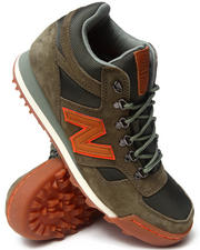 New Balance - Canteen H710 Sneakers