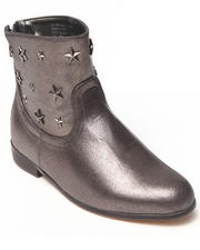 Boots - SUPERSTAR BOOTIE (11-4)