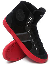 Men - Fenelli Hightop sneaker