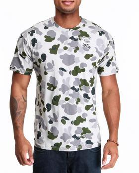 Crooks & Castles - Crooks Arms T-Shirt