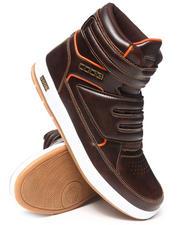 Men - Marcy Sneaker