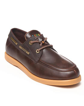 cheap boat shoes for women