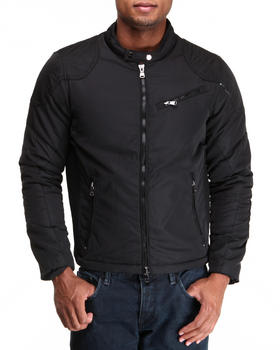 Buyers Picks - Ryderz Moto X Jacket