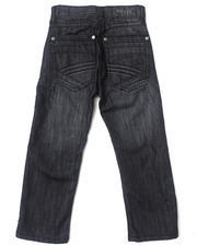Black Friday Shop - Boys - EZ PREMIUM JEANS (4-7)