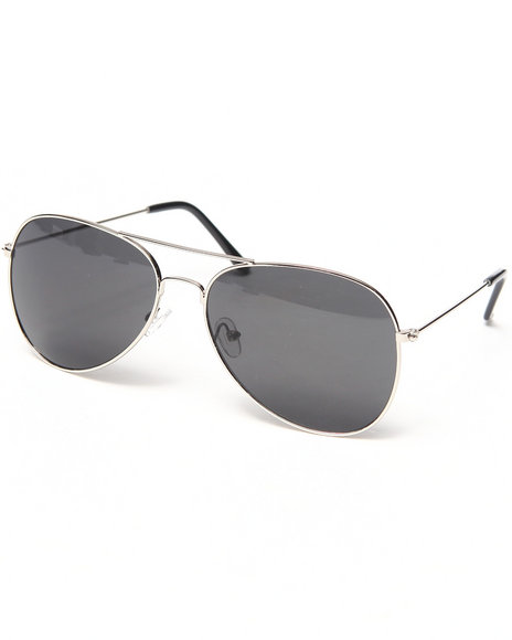 Basic Essentials Sunglasses
