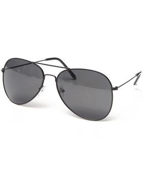 Basic Essentials - Aviator Sunglasses