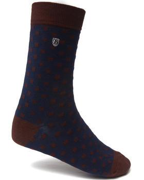 Brixton - Augustine Socks