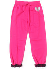 Black Friday Shop - Girls - ROLL CUFF PANTS (7-16)
