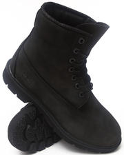 Timberland - 6-INCH CLASSIC BOOT