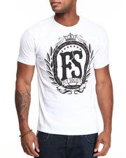 T-Shirts - Royal Flush T-Shirt