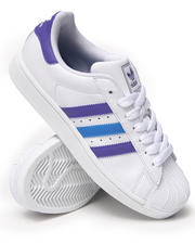 Footwear - Superstar 2 Sneakers