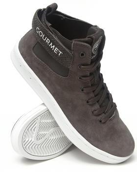 Gourmet - Nove 2 WR Sneakers
