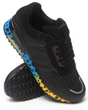 Footwear - T ZXZ Runner Sneakers