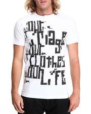 A Tiziano - Ryan T-Shirt
